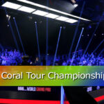 Coral Tour Championship
